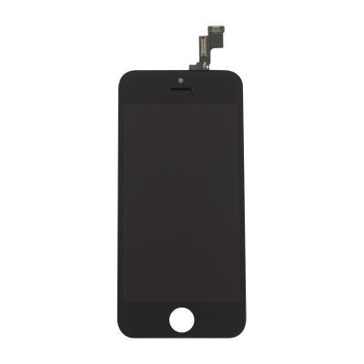 Дисплей iPhone 5C копия ААА