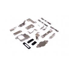 Набор крепежно-прижимных планок iPhone 5