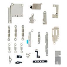 Набор крепежно-прижимных планок iPhone 6 Plus