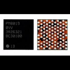 Микросхема контроллер питания Qualcomm PM8019 для iPhone 6 Plus, оригинал