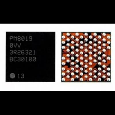 Контроллер питания Qualcomm PM8019 для iPhone 6 Оригинал