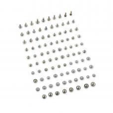 Комплект всех винтов для iPhone 6S