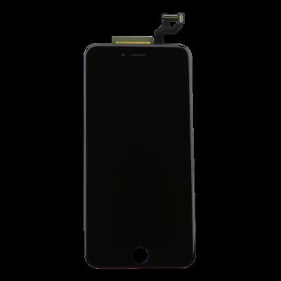 Дисплей для iPhone 6S Plus Чёрный OEM оригинал