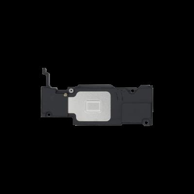 Звонок для iPhone 6S Plus оригинал