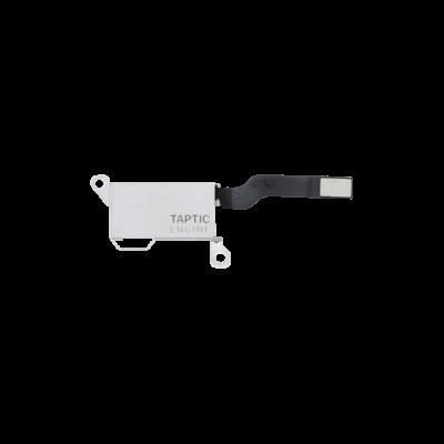 Вибромоторчик для iPhone 6S Plus оригинал