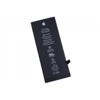 Аккумулятор для iPhone 6S OEM оригинал