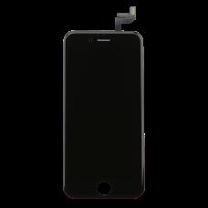 Дисплей для iPhone 6s черный OEM оригинал