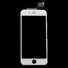 Дисплей iPhone 6s белый OEM оригинал