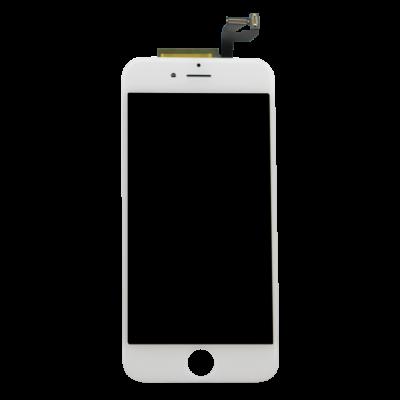 Экран для iPhone 6s белый OEM оригинал