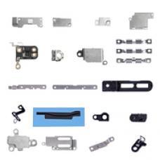 Набор крепежно-прижимных планок iPhone 6S