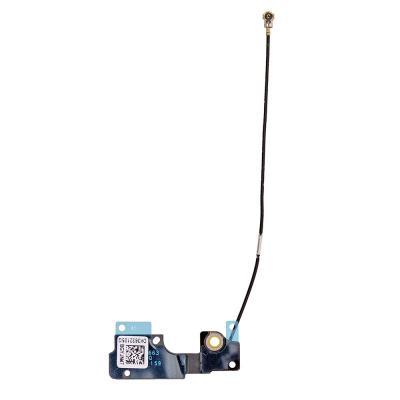 ВайФай антенна для Айфон 7 Плюс