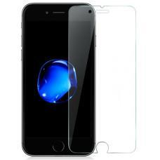 Защитное бронь стекло для iPhone 7 Plus