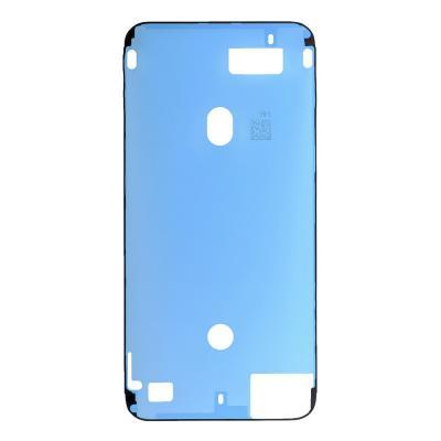 Проклейка для влагозащиты iPhone 7 Plus