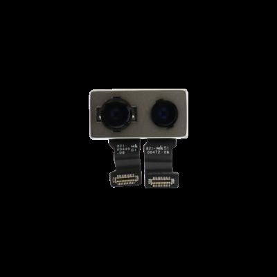 Задняя камера iPhone 7 Plus (rear)