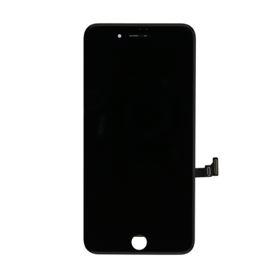 Дисплей iPhone 7 plus (экран) черный OEM оригинал