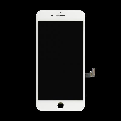 Дисплей iPhone 7+ (экран) белый OEM оригинал