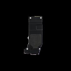 Динамик полифонический для iPhone 7 Plus, Оригинал