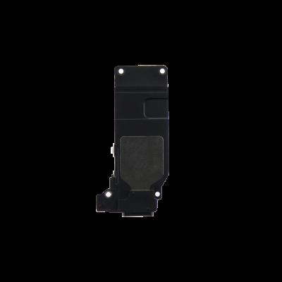 Полифонический Динамик iPhone 7+ Оригинал