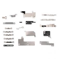 Набор крепежно-прижимных планок iPhone 7 Plus