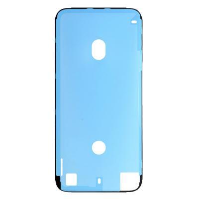 Водозащитная проклейка для iPhone 7