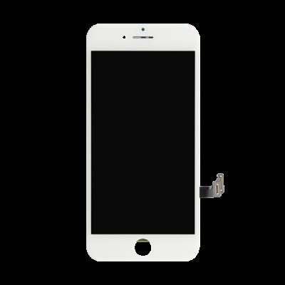 Модуль iPhone 7 (Дисплей, Экран) Белый OEM оригинал