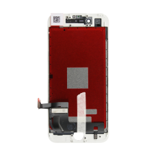 Дисплей iPhone 7 Белый, OEM оригинал