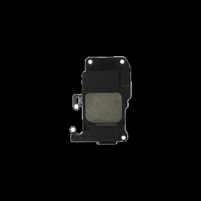 Полифонический Динамик iPhone 7 Оригинал