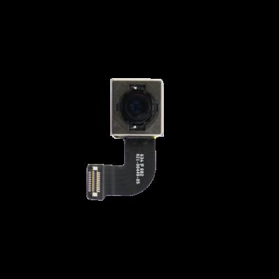 Камера задняя для iPhone 7