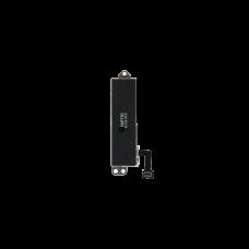 Вибромотор для iPhone 7, оригинал