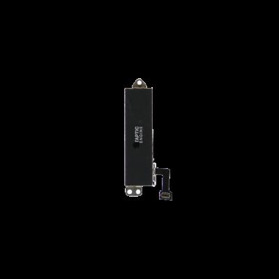 Вибромотор для Айфон 7 оригинал