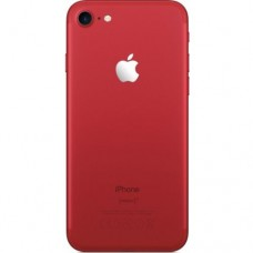 Корпус для iPhone 7 красный (PRODUCT)RED™