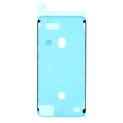 Влагозащитная проклейка iPhone 8 Plus