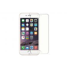 Защитное бронь стекло для iPhone 8 Plus