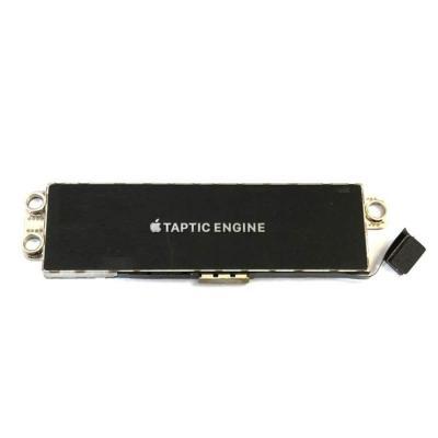 Вибромоторчик iPhone 8 Plus оригинальный