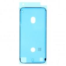 Влагозащитная проклейка корпуса iPhone SE 2