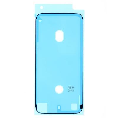 Влагозащита (проклейка) для iPhone 8