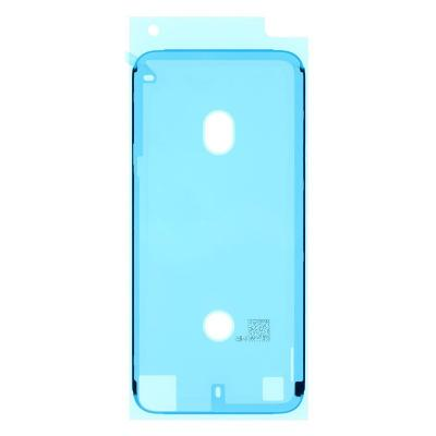 Резиновая водозащитная проклейка для iPhone 10