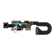 Фронтальная камера iPhone SE 2 с датчиком приближения, оригинал