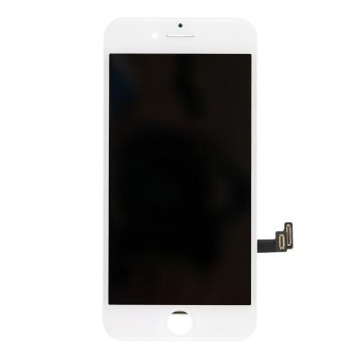 Дисплей для iPhone 8 Белый, OEM оригинал