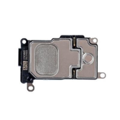 Полифонический блок iPhone 8