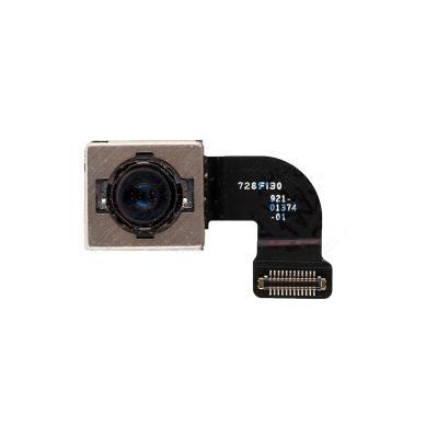 Купить Заднюю камеру для iPhone 8 Оригинал