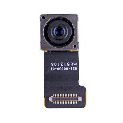 Купить Камеру Заднюю для iPhone SE