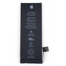 Аккумулятор для iPhone SE оригинальный