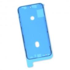 Влагозащитная проклейка iPhone XS