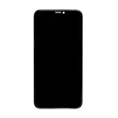 Модуль для iPhone XS OLED