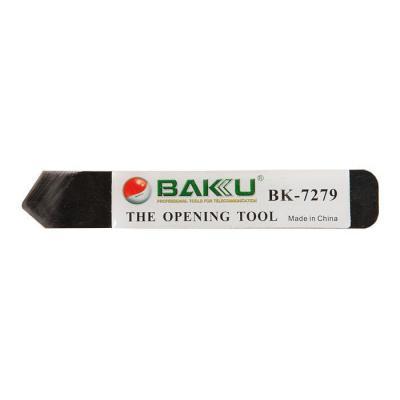 Приспособление BAKU BK-7279 для вскрытия iPhone | iPad