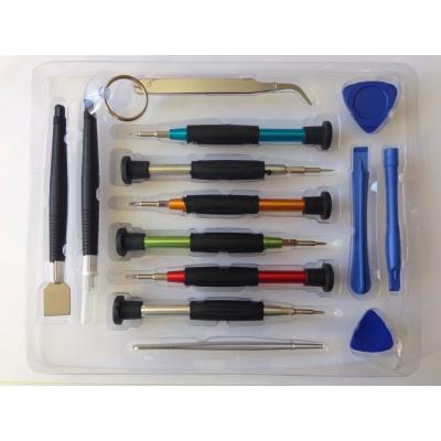 Набор инструмента для вскрытия iPhone/iPad