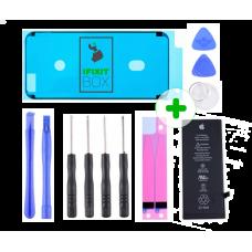 DIY Набор iFixitBox для замены аккумулятора iPhone 6S