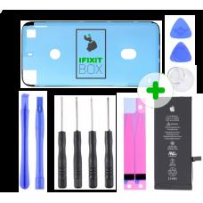 DIY Набор iFixitBox для замены аккумулятора iPhone 7