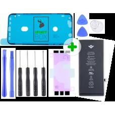 DIY Набор iFixitBox для замены аккумулятора iPhone XR